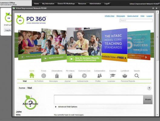 PD360HomePage